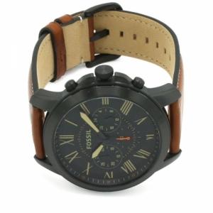 ساعت مچی آنالوگ مردانه فسیل مدل FS5241