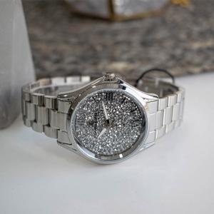 ساعت مچی زنانه برند Daniel Klein مدل DK.1.12528-1