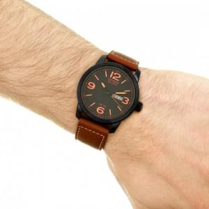 ساعت مچی مردانه اصل | برند سیتیزن | مدل BM8475-26E