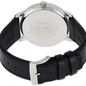 ساعت مچی مردانه اصل   برند سیتیزن   مدل BM6750-08A