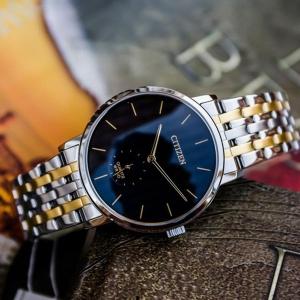 ساعت مچی مردانه اصل | برند سیتیزن | مدل BE9174-55E