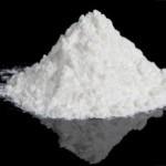 شرکت امیا پارس تولید کننده کربنات کلسیم