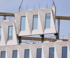 تفاوت بین ساختمان پیش ساخته و ماژولار چیست؟