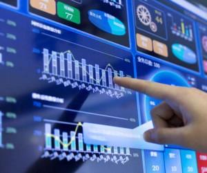 فناوری تجزیه و تحلیل پیش بینی کننده