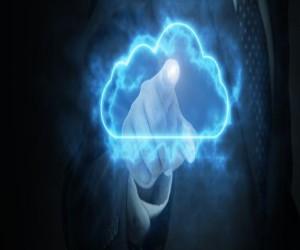 فناوری رایانش ابری