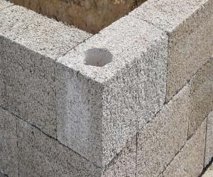 ساخت بلوک از الیاف گیاه شاهدانه
