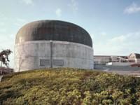 برنده جایزه معماری پریتزکر در 2019