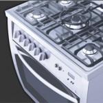 شرکت اخوان تولید کننده لوازم آشپزخانه