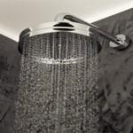 شرکت دوش و حمام آرامیس