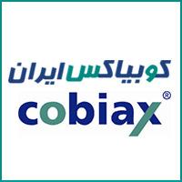 کوبیاکس ایران