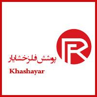 Khashayar Steel Covering