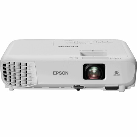 ویدیو پروژکتور اپسون مدل EB-X05