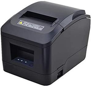فیش پرینتر Xprinter-D260N