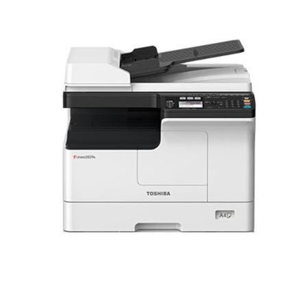 دستگاه کپی سه کاره توشیبا e-STUDIO2329a