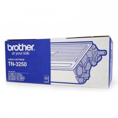 کارتریج تونر مشکی برادر Brother TN-3250