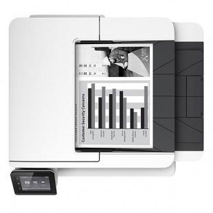HP LaserJet Pro Multifunction M426dw Printer