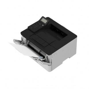 پرینتر لیزری کانن مدل i-SENSYS LBP212dw