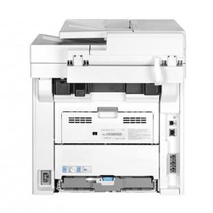 پرینتر چندکاره لیزری کانن مدل i-SENSYS MF416d