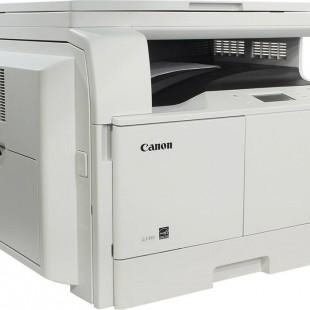 دستگاه کپی کانن مدل imageRUNNER 2204