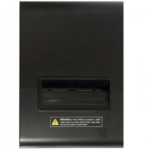پرینتر حرارتی میوا مدل TP1000