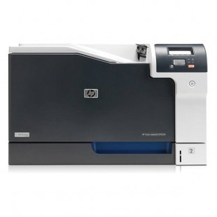 HP Color LaserJet Proffesional CP5225dn A3 Printer