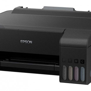 Epson L1110 Inkjet Printer