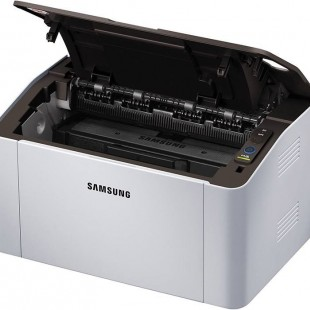 Samsung Xpress M2020W Laser Printer