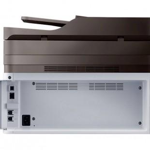 Samsung Xpress M2070FW Multifunction Laser Printer