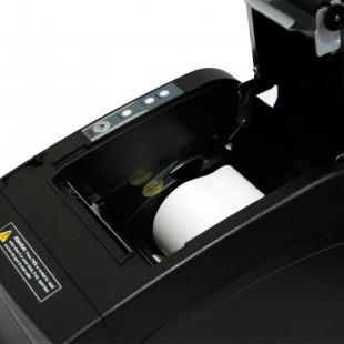 Remo RP-200 Thermal Receipt Printer