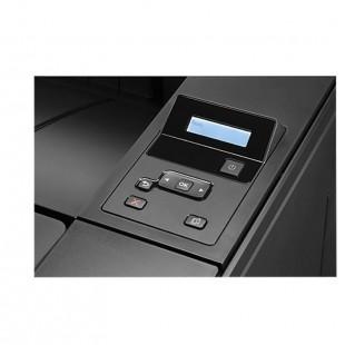 HP LaserJet Pro M706n Laser Printer