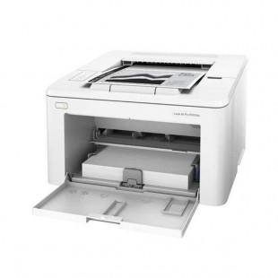 HP 203 DNلیزری اچ پی مدل LaserJet Pro M203dw