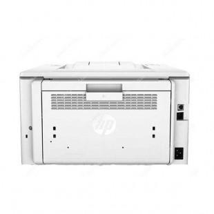 HP 203 DN