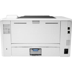 پرینتر لیزری اچ پی مدل LaserJet Pro M404n