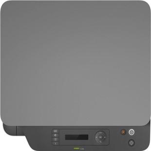 پرینتر چندکاره لیزری اچ پی مدل Laser MFP 135a
