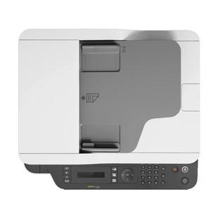 پرینتر چندکاره لیزری اچ پی مدل Laser MFP 137fnw