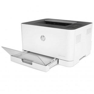 پرینتر رنگی لیزری اچ پی مدل  Color Laser 150a