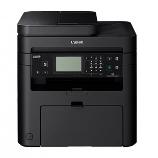 Canon i-Sensys MF247dw Multifunction Laser Printer