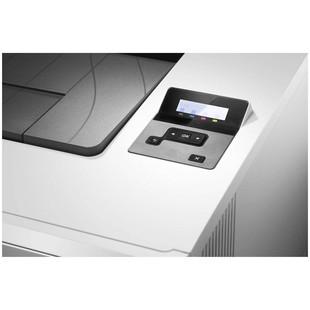 پرینتر لیزری رنگی اچ پی مدل Color LaserJet Pro M454dn