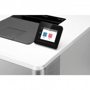 پرینتر لیزری رنگی اچ پی مدل Color LaserJet Pro M454dw