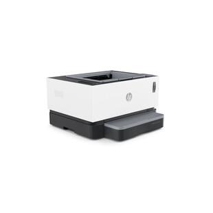 پرینتر لیزری اچ پی مدل Neverstop Laser 1000A