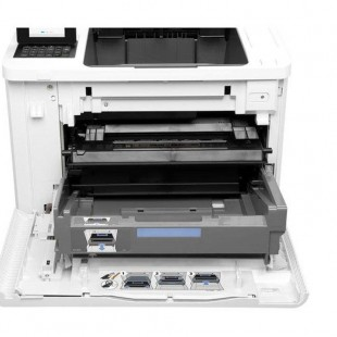 پرینتر لیزری اچ پی مدل  LaserJet Enterprise M607dn