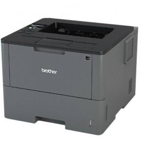 پرینتر لیزری برادر مدل HL-L5000D