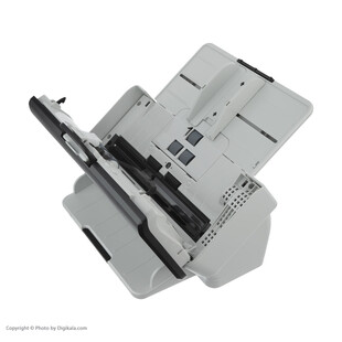 اسکنر کداک مدل Alaris E1025