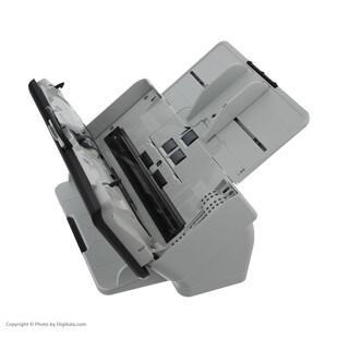 اسکنر کداک مدل Alaris E1035