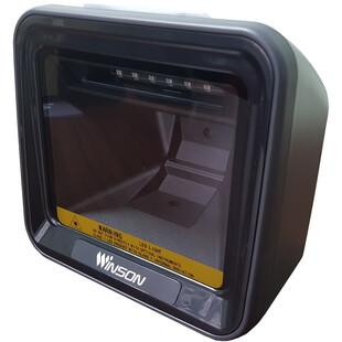 بارکدخوان وینسون مدل WAI-7000