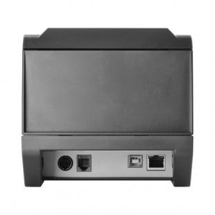 پرینتر حرارتی میوا مدل TP1000-UN