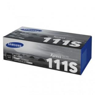 کارتریج تونر سامسونگ Samsung MLT-D111S