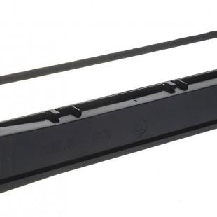 ریبون پرینتر سوزنی میوا مدل MA 15077-LQ300