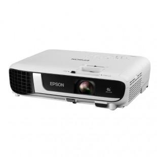 ویدیو پروژکتور اپسون مدل Epson EB-X51