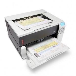 اسکنر حرفه ای اسناد کداک مدل i3200